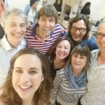 Programa Selfie 2015