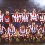 o_atletico_de_madrid_los_jugadores-72441