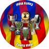 Barça Trofeos