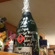 botella_firma_001