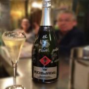 botella_firma_002