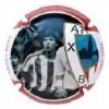 Athletic Bilbao 82-86