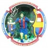 Barcelona 88-94