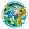 Deportivo 94-95
