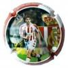 Sporting 95-96
