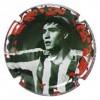 Athletic Supercopa 84