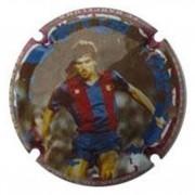 Barcelona liga 91-92