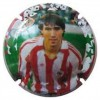 Athletic liga 83-84