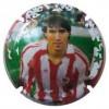 Athletic liga 83-84