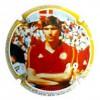 Eurocopa Alemania 88
