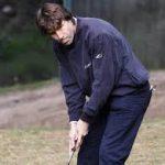 Golf_002