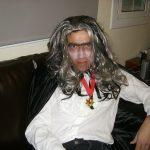 halloween 2007 028